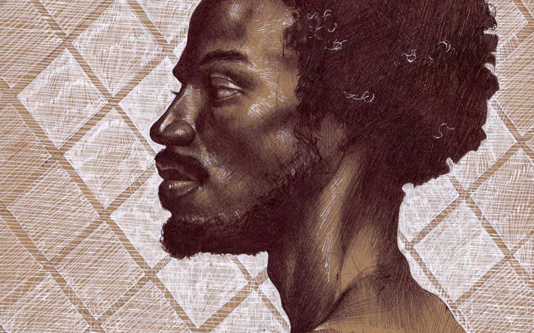 Historia Africana, February 5, 2019 (Adam)